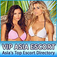 http:/www.vipasiaescort.com