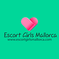 https://www.escortgirlsmallorca.com/our-escort-girls/