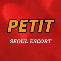 http://www.petitseoul.com