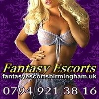https://fantasyescortsbirmingham.co.uk/