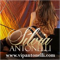 http://www.vipantonelli.com