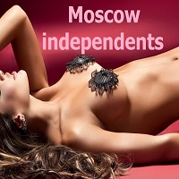 http://escortinmoscow.ru/