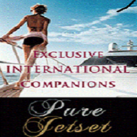 https://purejetset.com/list/escorts