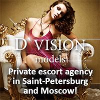 http://www.dvisionmodels.ru/ordering-escort