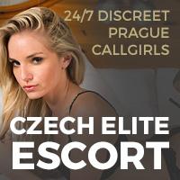 http://www.czech-elite-escort.com