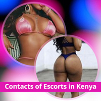 https://www.nairobisweet.com/