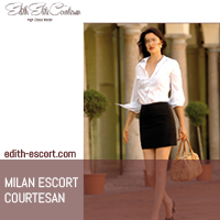 https://www.edith-escort.com