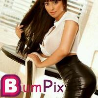 https://bumpix.co.uk/en/london/escorts/
