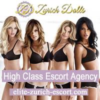 http://elite-zurich-escort.com/