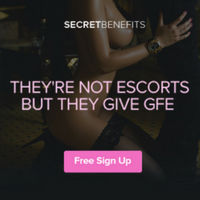 https://www.secretbenefits.com/welcome/sugar_daddy_esc_alt_5_teb/teb/not escorts?utm_campaign=teb&utm_source=teb&utm_medium=bann