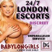 https://www.babylongirls.co.uk