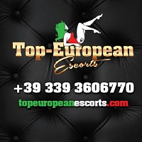 http://topeuropeanescorts.com
