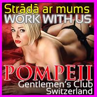 http://pompeiigentlemensclub.com