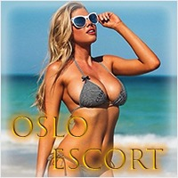 http://oslo-escort.org
