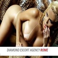 http://diamond-escortagency-rome.com/