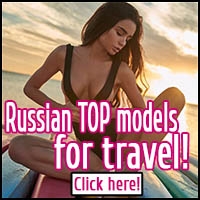 http://vip-model-agency.moscow/eng/models-for-traveling/