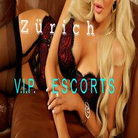 http://swiss-escort.info/