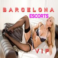 http://barcelona-escorts.online/