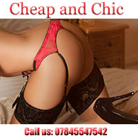 http://cheapandchic-london-escorts.com/londonescorts.html