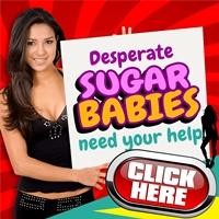 https://www.adoptabrat.com/?utm_source=topescortbabes&utm_medium=banner&utm_campaign=200x200&utm_content=rightside