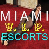 http://miami-escorts.online/