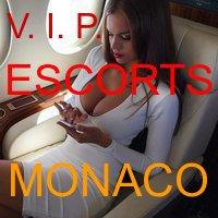 http://monaco-escorts.info/