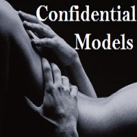 https://www.confidentialmodels.com/