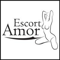 https://escortamor.wixsite.com/mexico