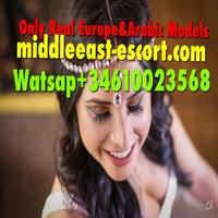 http://www.middleeast-escort.com