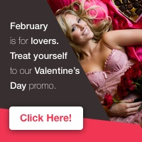 https://www.ashleyrnadison.com/valentines-day?ac=17565&keywords=topescortbabes_mobile_200x200_VDAYbanner